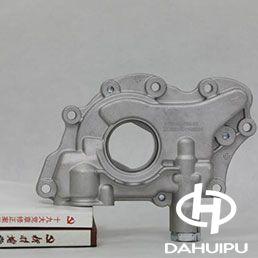 SFG15T机油泵部件