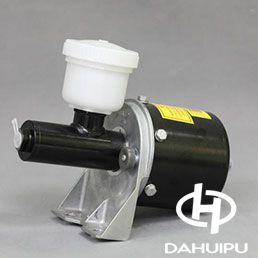 HP3.5-40加力器