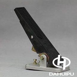 HP304  制动踏板部件
